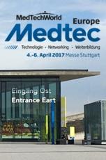 Medtec_152x230px