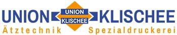 Union Klischee Logo