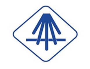 Ätztechnik Logo Union Klischee