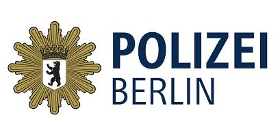 Polizei Berlin Logo