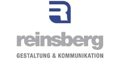 Reinsberg Logo