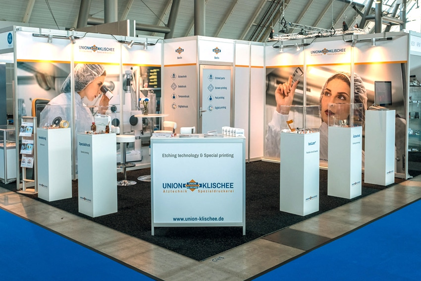 UK_Medtec2018_Stand_850x567px